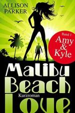 Amy Kyle 2