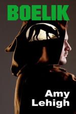Amy Lehigh 1