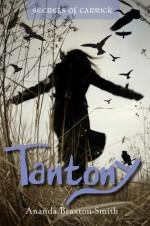 Ananda Braxton-Smith 4