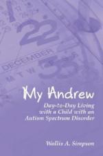 Andrew Day 2