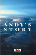 Andy Lang 1
