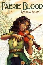 Angela Korra'ti 3