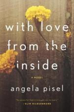 Angela Pisel 1