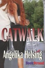 Angelika Helsing 1