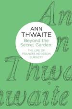 Ann Thwaite 1