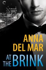 Anna del Mar 2