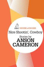 Anson Cameron 6