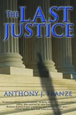 Anthony Franze 1