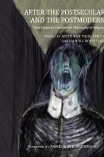Anthony Paul 1