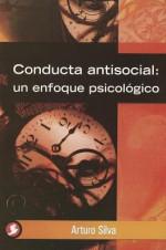 Arturo Silva 1