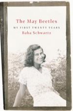 Baba Schwartz 1