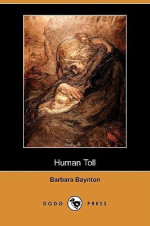 Barbara Baynton 1