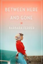 Barbara Ferrer 1