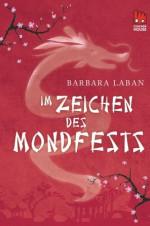 Barbara Laban 1