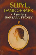 Barbara Stoney 1