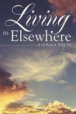Barbara Walsh 1