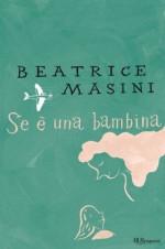Beatrice Masini 1