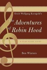 Ben Winters 1