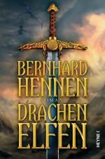 Bernhard Hennen 1