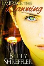 Betty Shreffler 1