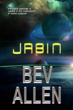 Bev Allen 1