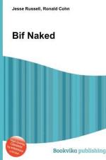 Bif Naked 1