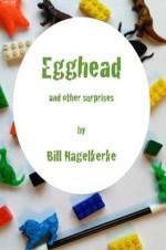 Bill Nagelkerke 5