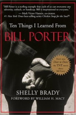 Bill Porter 2