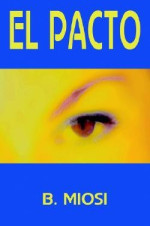 Blanca Miosi 1