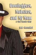 Bob Rosenthal 1