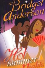 Bridget Anderson 1