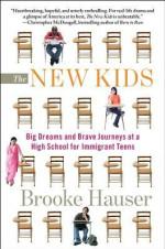 Brooke Hauser 1