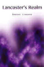 Brooke Lingard 1
