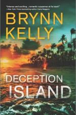 Brynn Kelly 1