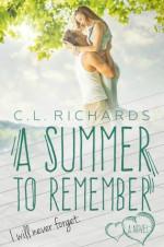 C L Richards 1