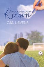 C M Lievens 1