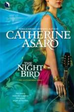 Catherine Asaro 23 PDF EBOOKS PDF COLLECTION