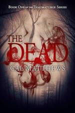 Cal Matthews 3