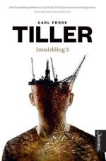 Carl Frode Tiller 1