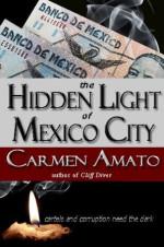 Carmen Amato 4