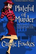 Carole Fowkes 3
