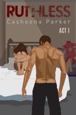 Casheena Parker 1