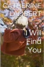 Catherine Lambert 2