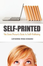 Catherine Ryan Howard 1