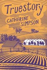 Catherine Simpson 1