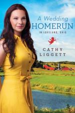 Cathy Liggett 1