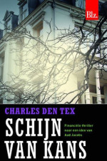 Charles den Tex 1