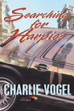 Charlie Vogel 3