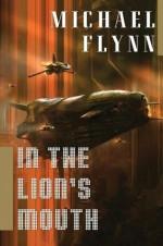 Michael F. Flynn 14