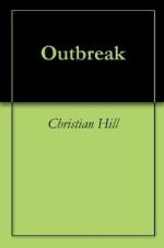 Christian Hill 1